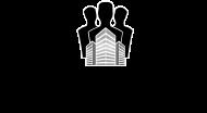 Website voor een makelaarskantoor